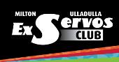 ex-servos-logo-new
