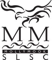 Mollymook Surf Life Saving Club