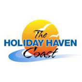sponsor-holday-haven