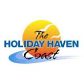 sponsor-holday-haven