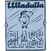 sponsor-ulladulla-glass